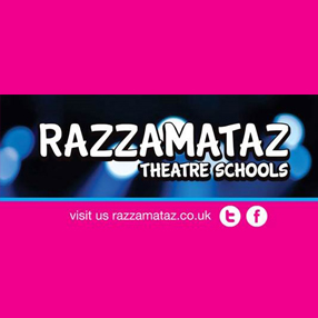Razzamataz - Razz At The Movies