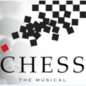 Musselburgh Amateur Musical Association are delighted to be bringing the hit musical Chess to the Brunton stage in April 2020 for it's (long overdue!) East Lothian premiere.