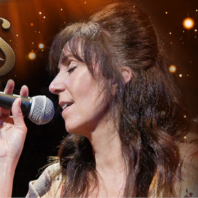 The Carpenters Experience is coming to town for an evening of non-stop hits – it's yesterday once more. . .