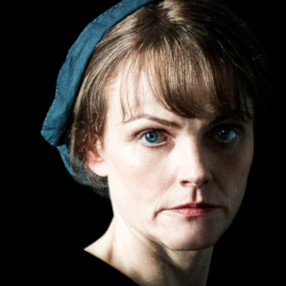 Thursday 21 May 7pmLive Screening of The Welkin, a new play by Lucy Kirkwood.