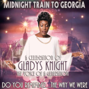 NEW DATE: Friday 5 March 7.30pm 2021Capturing the essence of the Multi Award Winning Ms Gladys Knight.
