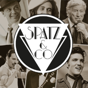 NEW DATE: Saturday 5 June 7.30pm 2021After 3 years of sell out theatre and stage performances, Spatz Showband's new show is designed to bring back happy memories.