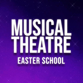 Musical Theatre Easter School 2020