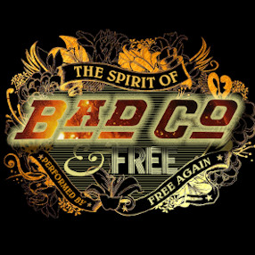 This performance has been rescheduled to another date. All bookers will be contacted by our Box OfficeNEW DATE: Friday 9 April 7.30pm 2021The Spirit of Bad Company & Free is a concert experience that gives 100 minutes of pure Bad Company and Free nostalgia at The Brunton.